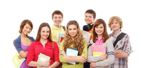 help on english coursework